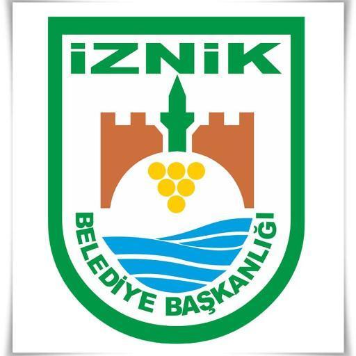 İznik Belediye Başkanlığı