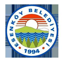 Yalova Esenköy Belediyesi